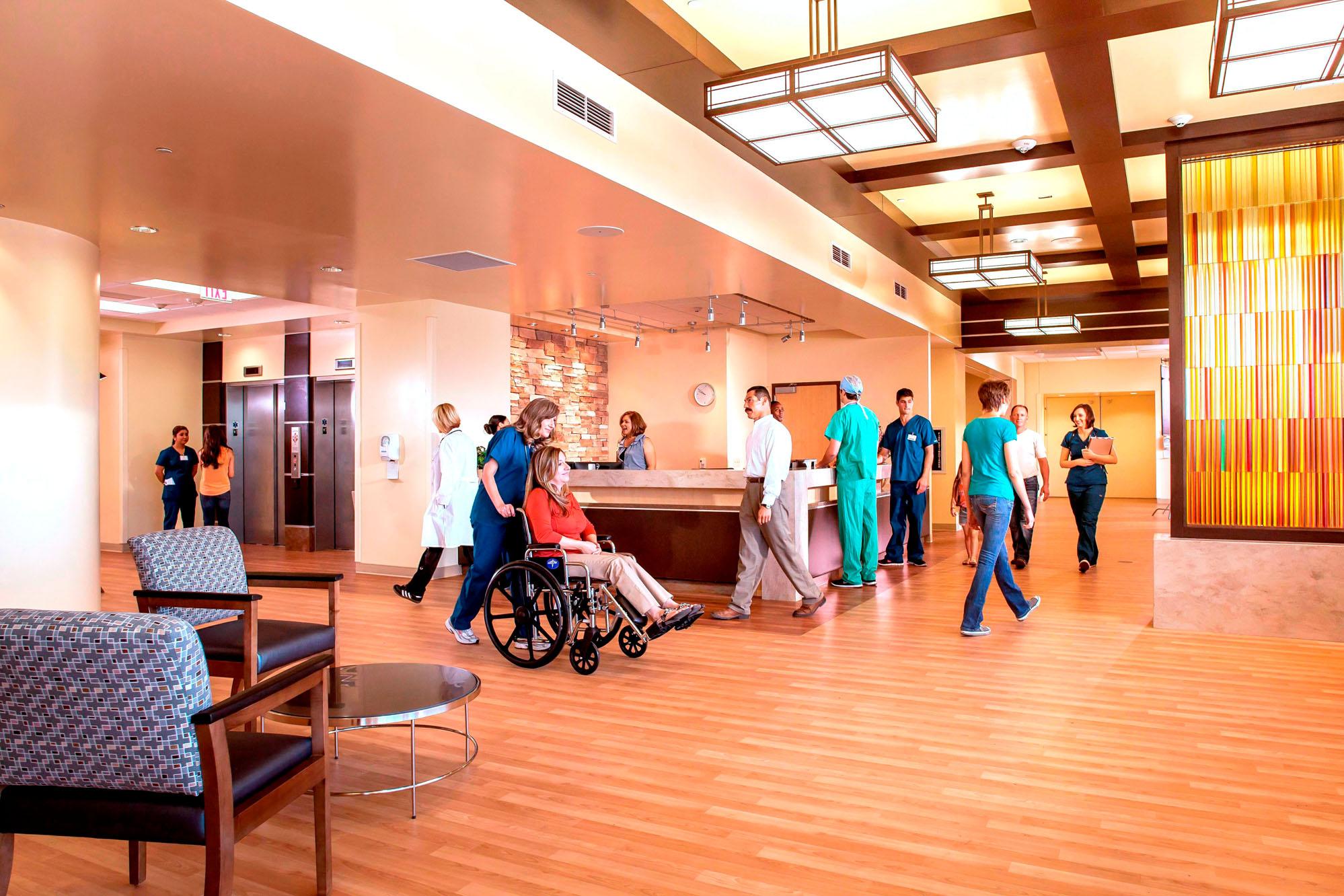 Medical Programs Tucson Arizona Az Tucson Medical Center