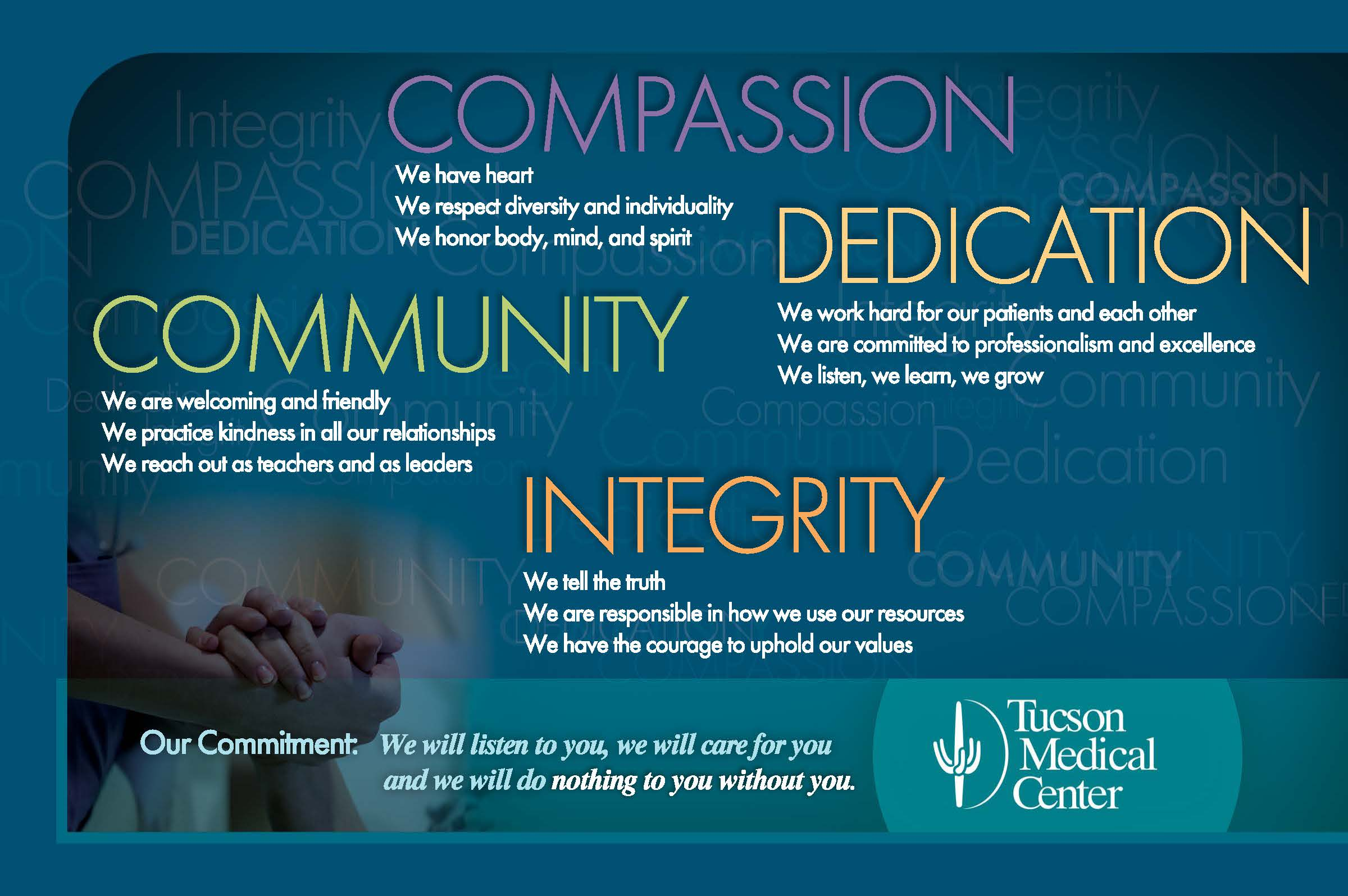 Mayo Clinic Mission And Vision Statement - Pictures