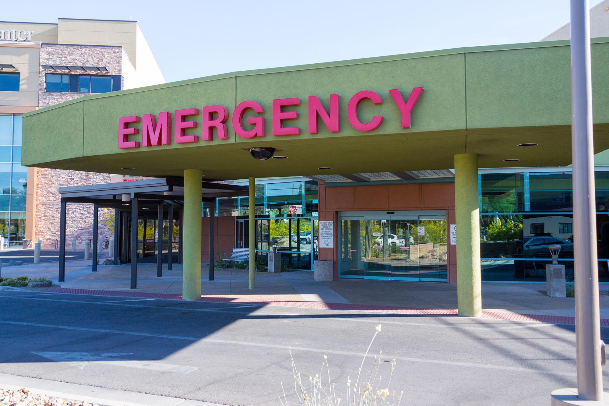 Blogs Tucson Arizona Az Tucson Medical Center