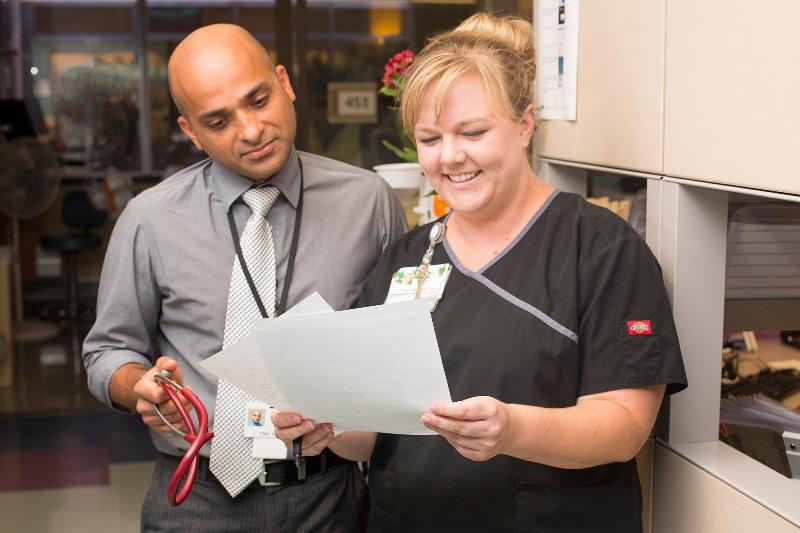 Pharmacy Residency Tucson, Arizona (AZ), Tucson Medical Center